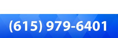 Click to Call for Free Consultation